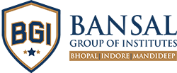 BGI logo-01